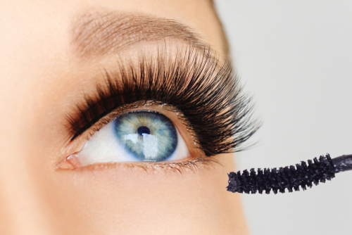All The Facts That You Need To Know Before Getting a Lash Lift and Lash Extension Procedures blog image by Beautywarehouse.com.au