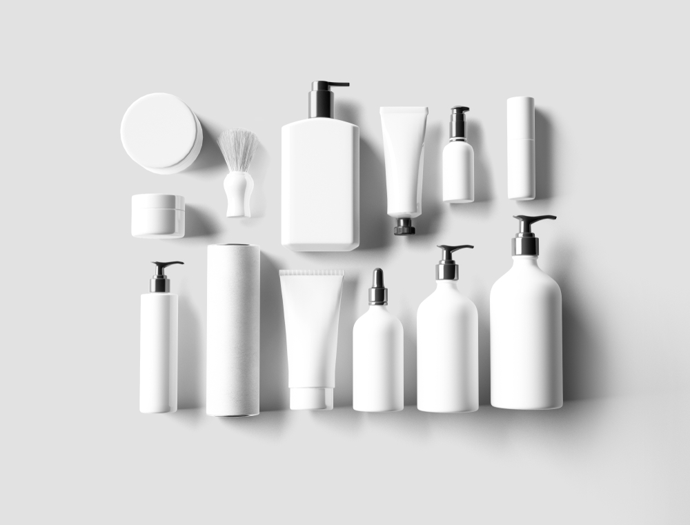 Building Sustainable Beauty through Refillable Packaging Initiatives