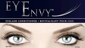 A Comprehensive Look at EyEnvy Lash Growth Serum