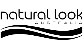 Natural Look Australia - Brand Review