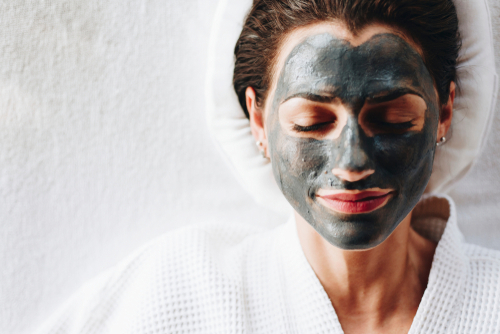 The Best Facial Masks for Every Skin Type article image by Beauty Warehouse