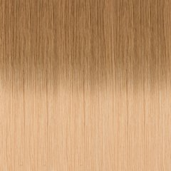 ANGEL 24/18+613 50CM 10PK M/BROWN BLONDE