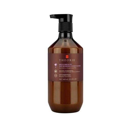THEORIE HELICHRYSM CONDITIONER 400ML