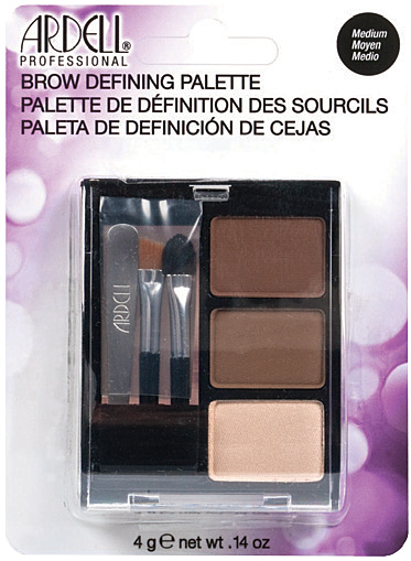 ARDELL BROW PALLETTE MEDIUM