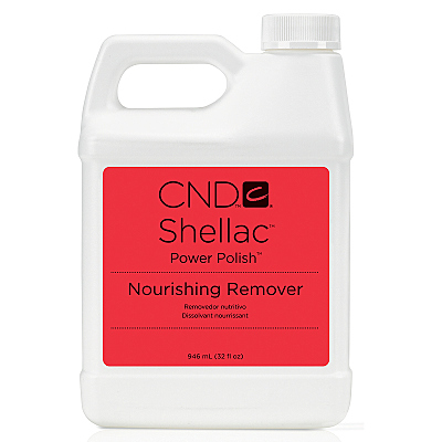 CND PREP PRODUCT REMOVER 944ML