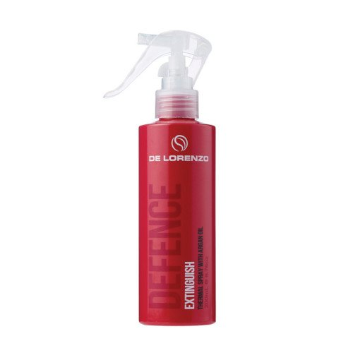 DEFENCE THERMAL SPRAY 200ML