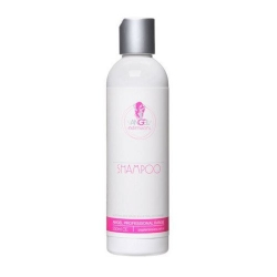 ANGEL SHAMPOO 250ML