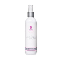 ANGEL REFRESH CONDITIONER 250ML