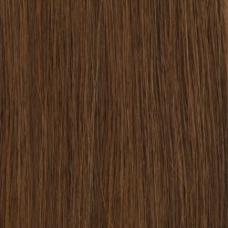 ANGEL 8 50CM 10PK CHESTNUT BROWN