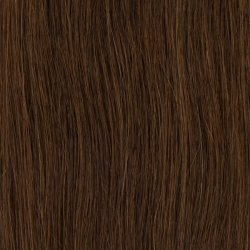 ANGEL 9 50CM 10PK CHOC BROWN