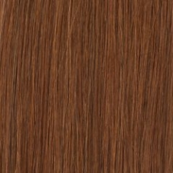 ANGEL 30 50CM 10PK MEDIUM AUBURN