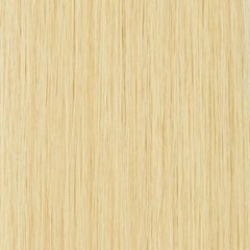 ANGEL 613 50CM 10PK PLATINUM BLONDE