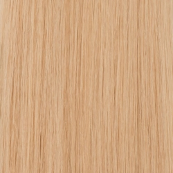 ANGEL 266 50CM 10PK GOLDEN WHEAT BLONDE