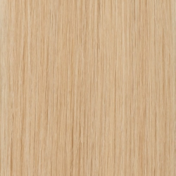ANGEL 26/613 50CM 10PK GOLDEN P/BLONDE