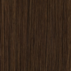 ANGEL HALO 4/6 50CM 100GM MED DARK BROWN