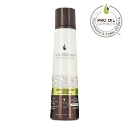 MACADAMIA P WEIGHTLESS CONDITIONER 300ML