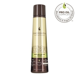 MACADAMIA P NOURISHING CONDITIONER 300ML