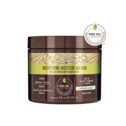 MACADAMIA P NOURISHING MASQUE 236ML