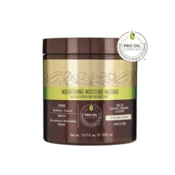 MACADAMIA P NOURISHING MASQUE 500ML