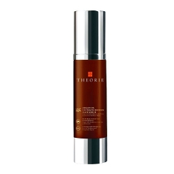 THEORIE ARGAN OIL REPAIR HAIR SERUM 100M