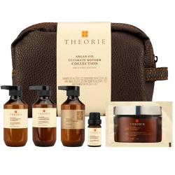 THEORIE TRAVEL PACK 5PC