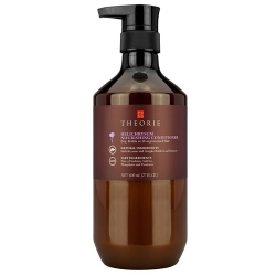 THEORIE HELICHRYSM CONDITIONER 800ML