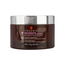 THEORIE HELICHRYSM MASK 193G - Click for more info