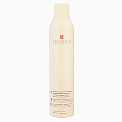 THEORIE EXTRA HOLD HAIRSPRAY 350ML