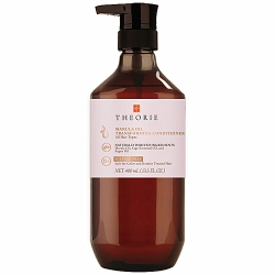 THEORIE MARULA OIL CONDITIONER 400ML