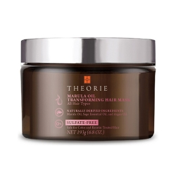 THEORIE MARULA OIL MASK 193G