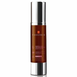 THEORIE MARULA OIL SERUM 100ML