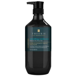 THEORIE SMOOTHING CONDITIONER 400ML