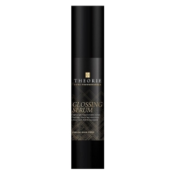THEORIE GLOSSING SERUM 100ML
