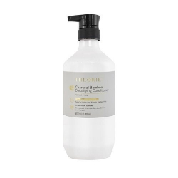 THEORIE CHARCOAL CONDITIONER 400ML