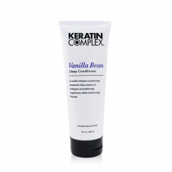 KERATIN VANILLA CONDITIONER 207ML