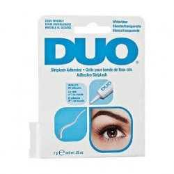 ARDELL DUO ADHESIVE CLEAR