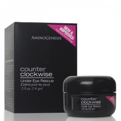 AMINOGENESIS COUNTER CLOCKWISE EYE CREAM