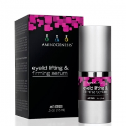 AMINOGENESIS EYELID LIFTING SERUM 15ML