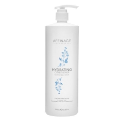 AFFINAGE HYDRATING CONDITIONER 1 LTR