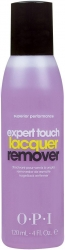 OPI EXPERT TOUCH REMOVER 120ML