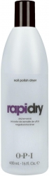 OPI RAPIDRY SPRAY 480ML REFILL