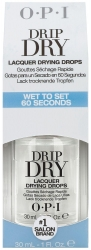 OPI DRIP-DRY - 30ML PROFESSIONAL