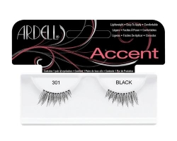 ARDELL LASHES ACCENT - 301