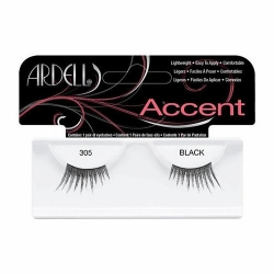 ARDELL LASHES ACCENT - 305