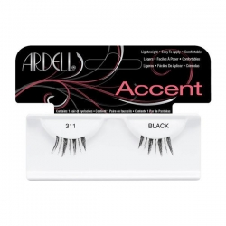 ARDELL LASHES ACCENT - 311