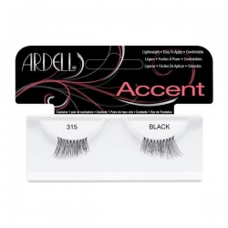 ARDELL LASHES ACCENT - 315