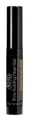 ARDELL BROW BUILDING FIBRE GEL MED BROWN