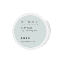 AFFINAGE CLAY WAX 100GM