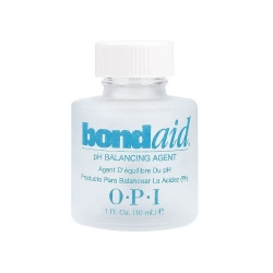 OPI BONDAID 30ML