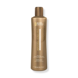 BRASIL CACAU ANTI FRIZZ COND 300ML